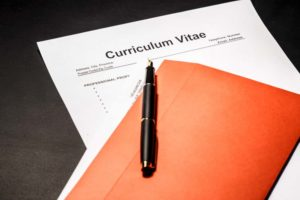 """Create an Epic CV"" Video Course"