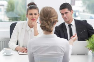 """""""Ace Your Interview"""" Video Course"""