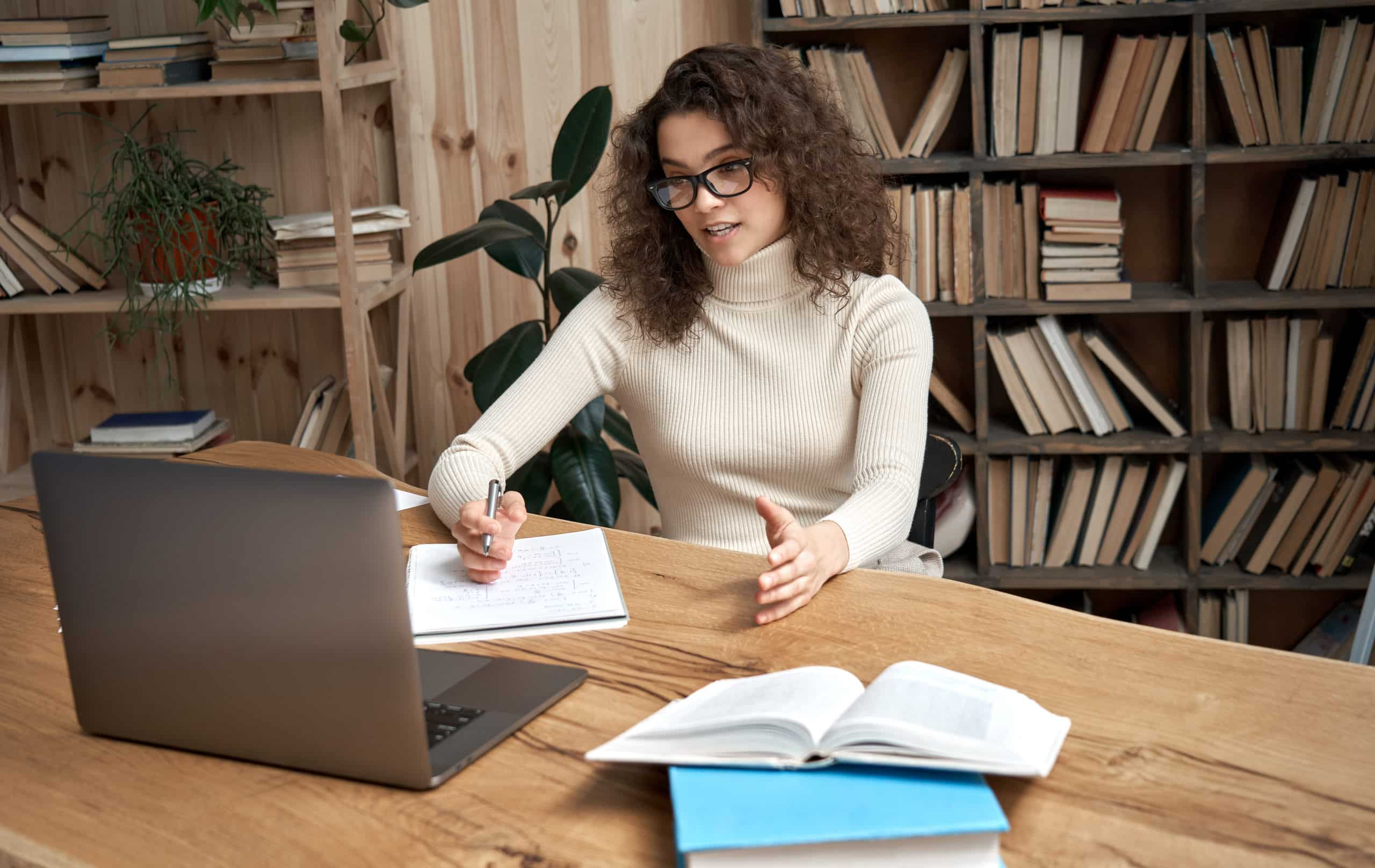 Online Courses -